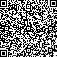 VCard von MGL Videoproduktion und Equipmentverleih. Mit QR Code Reader scannen und die Visitenkarte am Handy abspeichern.