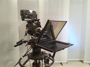 teleprompter_1