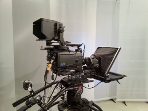 teleprompter_2